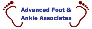 Advanced Foot & Ankle Associates, PLLC - Foot Doctor Forth